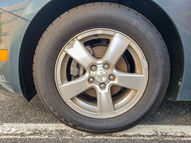 2012 Chevrolet Cruze LT w/1LT Maple Grove, Minnesota 41