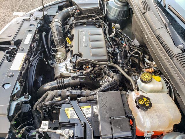2012 Chevrolet Cruze LT w/1LT Maple Grove, Minnesota 10