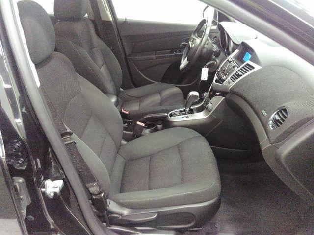 2012 Chevrolet Cruze LT w/1LT in St. Louis, MO 63043