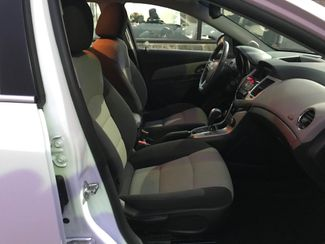 2012 Chevrolet Cruze LS  city Wisconsin  Millennium Motor Sales  in , Wisconsin