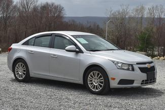 2012 Chevrolet Cruze ECO Naugatuck, Connecticut