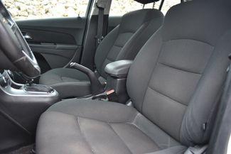 2012 Chevrolet Cruze ECO Naugatuck, Connecticut 1