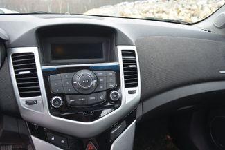 2012 Chevrolet Cruze ECO Naugatuck, Connecticut 2