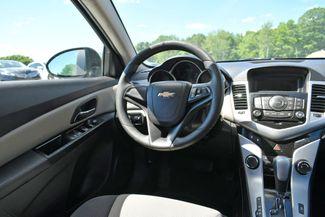 2012 Chevrolet Cruze LS Naugatuck, Connecticut 10