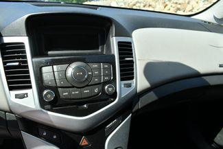 2012 Chevrolet Cruze LS Naugatuck, Connecticut 15