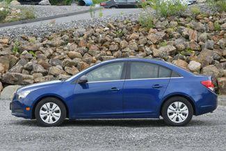 2012 Chevrolet Cruze LS Naugatuck, Connecticut 1