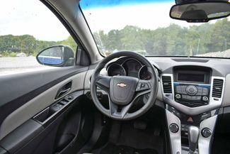 2012 Chevrolet Cruze LS Naugatuck, Connecticut 12