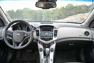 2012 Chevrolet Cruze LS Naugatuck, Connecticut 13