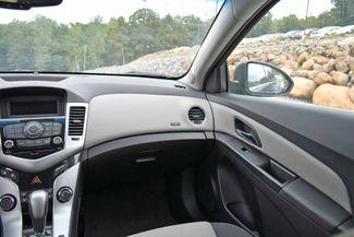 2012 Chevrolet Cruze LS Naugatuck, Connecticut 14