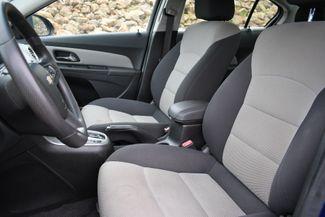 2012 Chevrolet Cruze LS Naugatuck, Connecticut 16