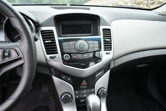 2012 Chevrolet Cruze LS Naugatuck, Connecticut 18