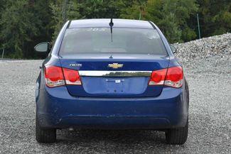 2012 Chevrolet Cruze LS Naugatuck, Connecticut 3