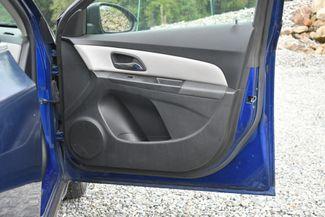 2012 Chevrolet Cruze LS Naugatuck, Connecticut 9