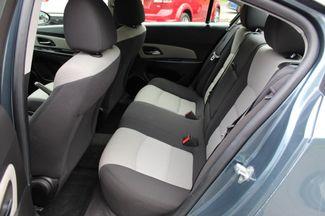 2012 Chevrolet Cruze LS  city PA  Carmix Auto Sales  in Shavertown, PA
