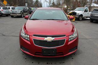 2012 Chevrolet Cruze LT w1LT  city PA  Carmix Auto Sales  in Shavertown, PA
