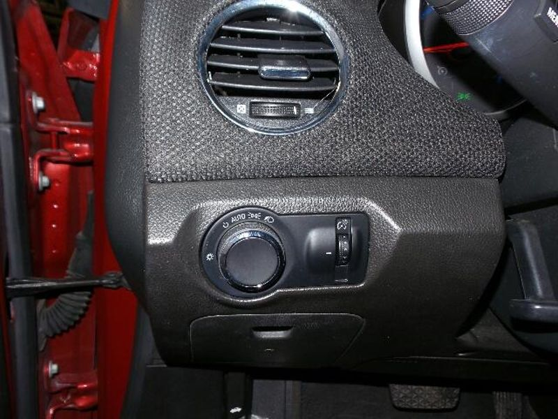 2012 Chevrolet Cruze LT w2LT  in Victoria, MN