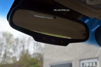 2012 Chevrolet Cruze LTZ Waterbury, Connecticut 29
