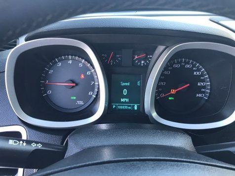 2012 Chevrolet Equinox LT w/1LT | Ardmore, OK | Big Bear Trucks (Ardmore) in Ardmore, OK