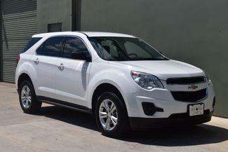 2012 Chevrolet Equinox LS | Arlington, TX | Lone Star Auto Brokers, LLC-[ 2 ]