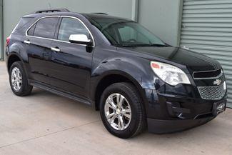 2012 Chevrolet Equinox LT   Arlington, TX   Lone Star Auto Brokers, LLC-[ 4 ]
