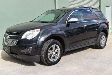 2012 Chevrolet Equinox LT | Arlington, TX | Lone Star Auto Brokers, LLC in Arlington, TX