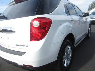 2012 Chevrolet Equinox LT w/1LT Batesville, Mississippi 13