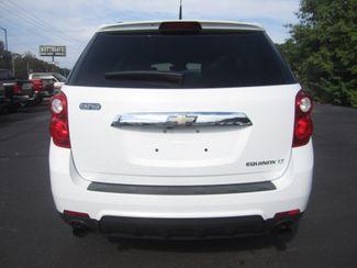 2012 Chevrolet Equinox LT w/1LT Batesville, Mississippi 11