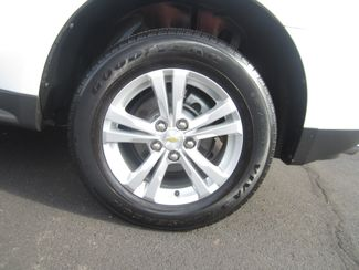 2012 Chevrolet Equinox LT w/1LT Batesville, Mississippi 14