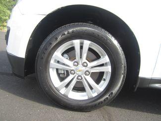 2012 Chevrolet Equinox LT w/1LT Batesville, Mississippi 15