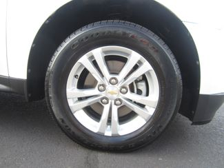 2012 Chevrolet Equinox LT w/1LT Batesville, Mississippi 16