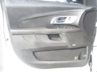 2012 Chevrolet Equinox LT w/1LT Batesville, Mississippi 18