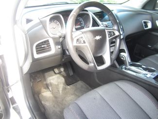 2012 Chevrolet Equinox LT w/1LT Batesville, Mississippi 20