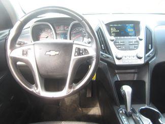 2012 Chevrolet Equinox LT w/1LT Batesville, Mississippi 21