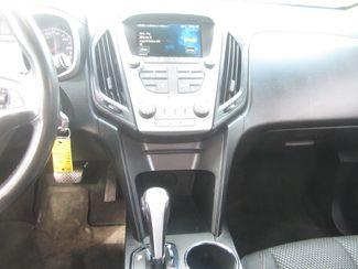 2012 Chevrolet Equinox LT w/1LT Batesville, Mississippi 22