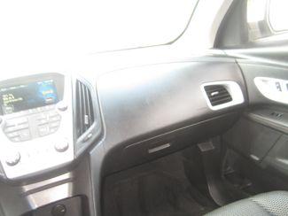 2012 Chevrolet Equinox LT w/1LT Batesville, Mississippi 24