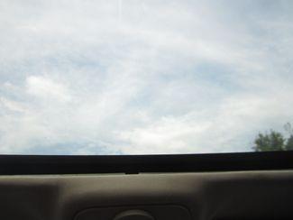 2012 Chevrolet Equinox LT w/1LT Batesville, Mississippi 25