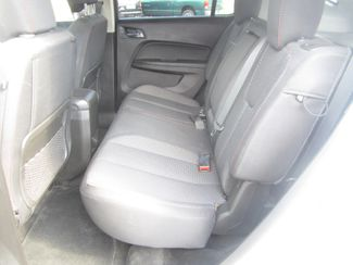 2012 Chevrolet Equinox LT w/1LT Batesville, Mississippi 27
