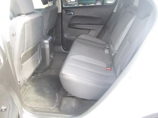 2012 Chevrolet Equinox LT w/1LT Batesville, Mississippi 28