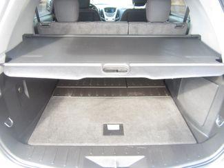 2012 Chevrolet Equinox LT w/1LT Batesville, Mississippi 29