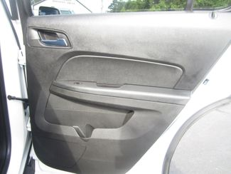 2012 Chevrolet Equinox LT w/1LT Batesville, Mississippi 30