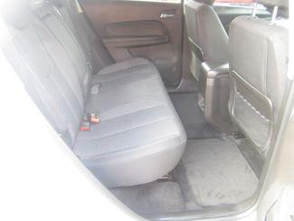 2012 Chevrolet Equinox LT w/1LT Batesville, Mississippi 31