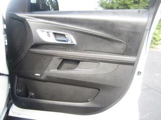 2012 Chevrolet Equinox LT w/1LT Batesville, Mississippi 32
