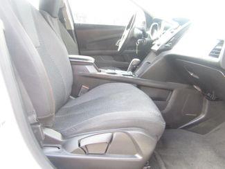 2012 Chevrolet Equinox LT w/1LT Batesville, Mississippi 33
