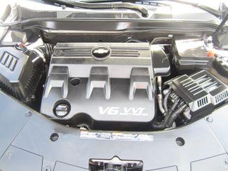 2012 Chevrolet Equinox LT w/1LT Batesville, Mississippi 35