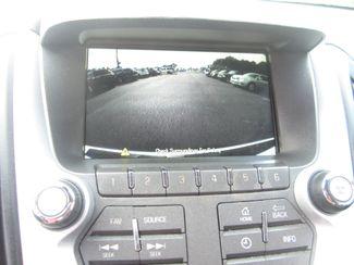 2012 Chevrolet Equinox LT w/1LT Batesville, Mississippi 23
