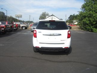 2012 Chevrolet Equinox LT w/1LT Batesville, Mississippi 5