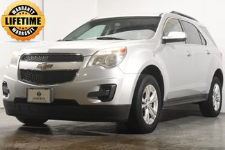 2012 Chevrolet Equinox LT w/1LT in Branford, CT 06405