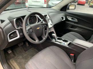 2012 Chevrolet Equinox LS Dallas, Georgia 15
