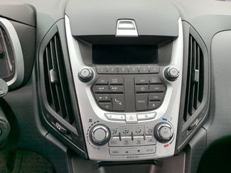 2012 Chevrolet Equinox LS Dallas, Georgia 16