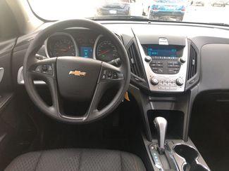2012 Chevrolet Equinox LS  city ND  Heiser Motors  in Dickinson, ND